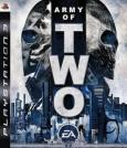 Army of Two (c) EA Games/Electronic Arts