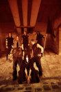 ARTAS (c) Napalm Records / Zum Vergrößern auf das Bild klicken