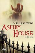 (C) Deutscher Taschenbuch Verlag / Ashby House / Zum Vergrößern auf das Bild klicken