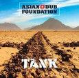ASIAN DUB FOUNDATION tank (c) EMI / Zum Vergrößern auf das Bild klicken