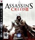 assassins_creed_2_packshot (c) Ubisoft