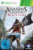 (C) Ubisoft Montreal/Ubisoft / Assassin`s Creed IV: Black Flag / Zum Vergrößern auf das Bild klicken