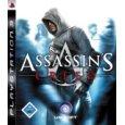 Assassin`s Creed (c) Ubisoft/Ubisoft / Zum Vergrößern auf das Bild klicken