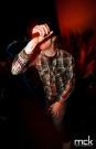 ATTITUDE (c) mck-photography / Zum Vergrößern auf das Bild klicken