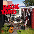 Backyard - The Movie