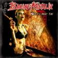 BANANE METALIK Nice To Meat You (c) People Like You Records/EMI / Zum Vergrößern auf das Bild klicken