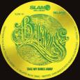 (c) SLAM Media & Relapse / baroness_flexi_preview / Zum Vergrößern auf das Bild klicken