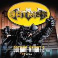 (C) Highscore Music / Batman - Gotham Knight 2 / Zum Vergrößern auf das Bild klicken