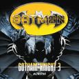 (C) Highscore Music / Batman - Gotham Knight 3 / Zum Vergrößern auf das Bild klicken
