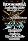 Battle Of Metal 2009 (c) fest-evil.de / Zum Vergrößern auf das Bild klicken