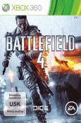 (C) DICE/EA / Battlefield 4 / Zum Vergrößern auf das Bild klicken