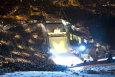 Bergisel-Stadion (c) Billabong Air & Style Innsbruck-Tirol 09 / Zum Vergrößern auf das Bild klicken