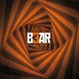 (C) Basick Records / BEAR: Noumenon / Zum Vergrößern auf das Bild klicken
