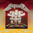 BAETALLICA Masterful Mystery Tour (c) Oglio / Zum Vergrößern auf das Bild klicken