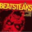 BEATSTEAKS demons galore (c) Warner Music / Zum Vergrößern auf das Bild klicken