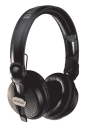 Behringer HPX 4000 Headphone (c) Behringer