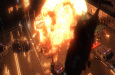 (C) Quantic Dream/Sony Computer Entertainment / Beyond: Two Souls / Zum Vergrößern auf das Bild klicken