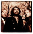 BIFFY CLYRO (c) Warner Music