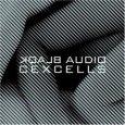 BLAQK AUDIO cexcells (c) Interscope/Universal / Zum Vergrößern auf das Bild klicken