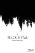 Black Metal - Beyond The Darkness