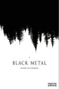 (C) Black Dog Publishing / Black Metal - Beyond The Darkness / Zum Vergrößern auf das Bild klicken