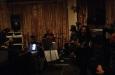 (C) Raul Varela / BLACK SABBATH All Star Tribute Proben / Zum Vergrößern auf das Bild klicken