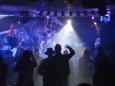 BLACK SONIC Tourdiary 5 (c) BLACK SONIC / Zum Vergrößern auf das Bild klicken