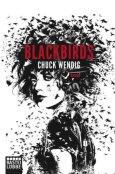 (C) Lübbe / Blackbirds / Zum Vergrößern auf das Bild klicken