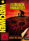blackfreightercover (c) Warner Home Video