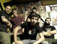 THE BLACKOUT ARGUMENT (c) Lifeforce Records / Zum Vergrößern auf das Bild klicken
