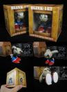 BLINK-182 Spielzeug-Hasen-Merch 2009 (c) Blink-182/Geffen / Zum Vergrößern auf das Bild klicken