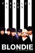 (C) Bosworth Musikverlag / Blondie - Parallel Lives / Zum Vergrößern auf das Bild klicken
