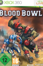 bloodbowl_packshot (C) Focus Home Interactive