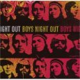 BOYS NIGHT OUT s/t (c) Ferret/Soulfood