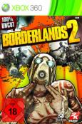 (C) Gearbox Software/2K Games / Borderlands 2 / Zum Vergrößern auf das Bild klicken