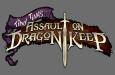 (C) Gearbox Software/2K Games / Borderlands 2: Tiny Tina`s Assault on Dragon Keep / Zum Vergrößern auf das Bild klicken