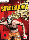borderlands_pack (c) Gearbox Software/Take 2 Interactive