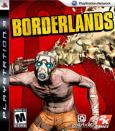 borderlandscover (c) Gearbox Software/2K Games / Zum Vergrößern auf das Bild klicken