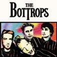 THE BOTTROPS s/t (c) Destiny Records/SPV / Zum Vergrößern auf das Bild klicken