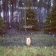 BRAND NEW Daisy (c) DGC/Interscope/Universal / Zum Vergrößern auf das Bild klicken