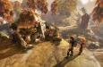 (C) Starbreeze Studios/505 Games / Brothers: A Tale of Two Sons / Zum Vergrößern auf das Bild klicken