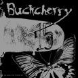 BUCKCHERRY 15/Black Butterfly (c) Eleven Seven Music/EMI / Zum Vergrößern auf das Bild klicken