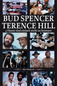 (C) Ubooks Verlag / Bud Spencer und Terence Hill: 4 Fäuste sind einfach nicht zu bremsen / Zum Vergrößern auf das Bild klicken