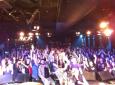 ETERNAL TANGO / Tourtagebuch Budapest 2 / Zum Vergrößern auf das Bild klicken