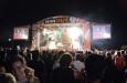 (C) Kulturverein a rovermenproduction/Burn Out Music Festival / Burn Out Music Festival / Zum Vergrößern auf das Bild klicken