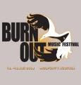 Burn Out Music Festival / Zum Vergrößern auf das Bild klicken