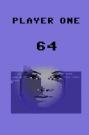 c64_cover (c) Player One/Books on Demand / Zum Vergrößern auf das Bild klicken