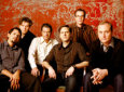 CALEXICO (c) W. Lynch