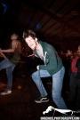 CALEYA (c) Christian Bendel 2009 / Zum Vergrößern auf das Bild klicken