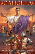 (C) Panini Comics / Caligula 1 / Zum Vergrößern auf das Bild klicken